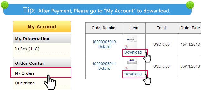 [$ 5 42] MUTOH DrafStation, DrafStation Pro (RJ-900C, RJ-901C) Series  Service Manual (Direct Download)