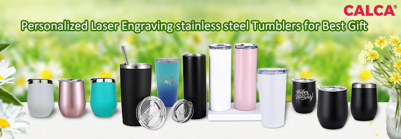 Save up to 28% off on engraving products!