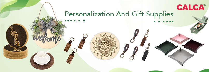 DTG& Screen Printing Solution ,USA 24-48 Hour Dispatch! Save up to 30%