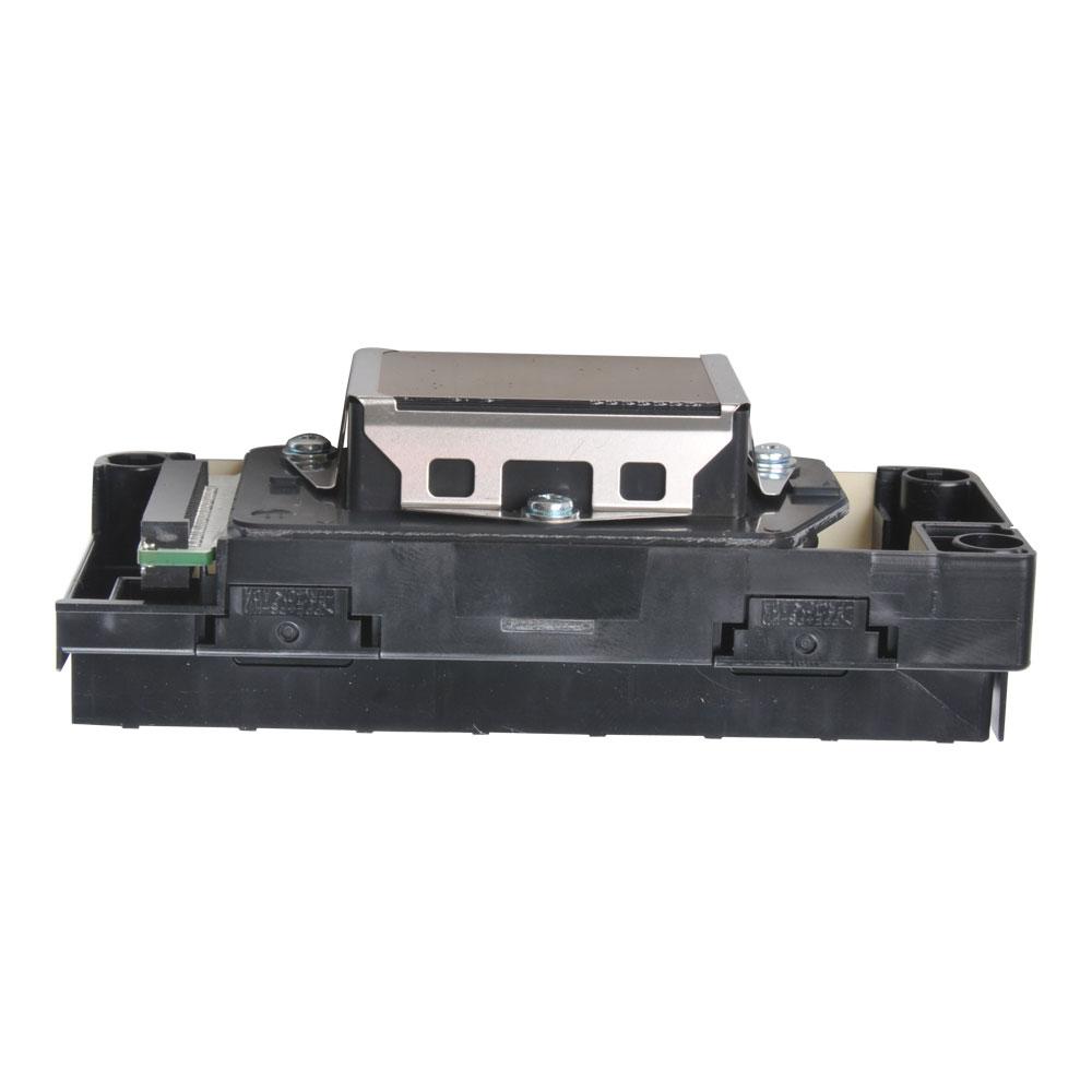 Epson 4800 7400 7800 9400 9800 Printhead Dx5