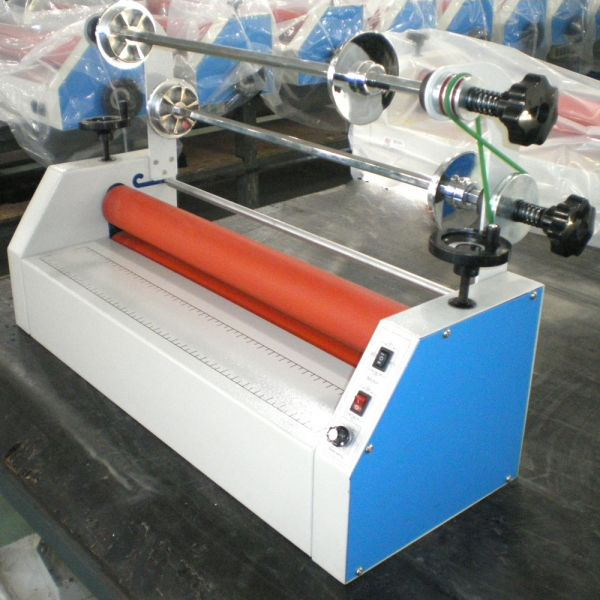 best laminating machine for small business