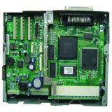 HP Mainboard / PCB For DesignJet 130nr