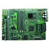HP Mainboard for DesignJet 5500