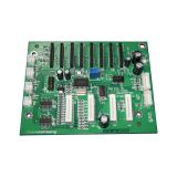 Infiniti / Challenger FY-8250B Printer Printhead Board