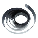 180LPI Encoder Strip for Wide Format Inkjet Printers (L5000mm x W15mm)