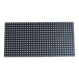 "60pcs/pack High-definition LED Display P6 16x32 RGB SMD3 in 1 Plain Color Inside P6 Medium 16x32 RGB LED Matrix Panel(7.6"" x 3.8"" x 0.5"")"