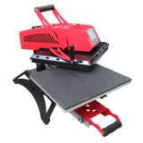 "16"" x 24"" New Swing Away Manual T-shirt Sublimation Heat Press Machine"
