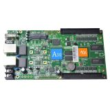 HD-A30 / HD-A30+ Full Color Asynchronous LED Controller Card