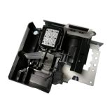 Mutoh VJ-1604 Solvent Resistant Pump Capping Assembly