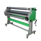 "Ving 67"" Full - Auto Low Temp Cold Laminator with Trimmer, Get Free Cold Laminating Film"