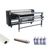 Large Format Roll to Roll Sublimation Starter Kit