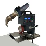 JC 3600W Table - Mounted Hot Air Welder