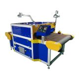 8KW Conveyor Tunnel Dryer 31.5in by 7.2ft, 220V