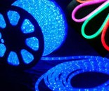 LED Neon Light