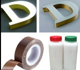 Channel Letter Glue