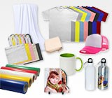 Heat Transfer and Sublimation Media
