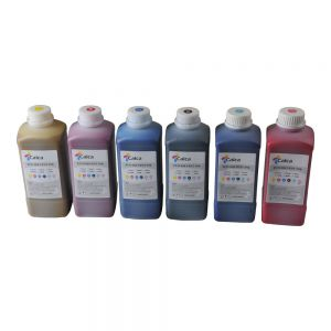 Calca Compatible Roland ECO Solvent Ink