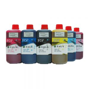 High quality Compatible Roland ECO Solvent Ink(3-Year Outdoor Durability)