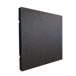 "10pcs/pack Indoor LED Display P2.5 Medium 64x64 RGB LED Matrix Panel (6.29"" x 6.29"" x 0.5"")"