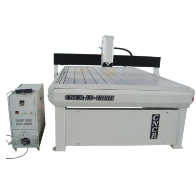 """... Router > 51"""" x 71"""" (1300mm x 1800mm) Soft Metal and Stone CNC Router"""