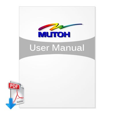 free download mutoh valuejet 1624 service manual free download rh sign in global us