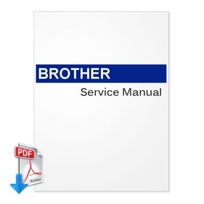 brother nv950 nv950d series service manual 0 00 rh sign in global us brother service manual 4100e intellifax brother service manual 4100e intellifax