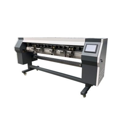 110V Digitrim Y Autosquaring Automatic Cutter 180cm / 72 Inches