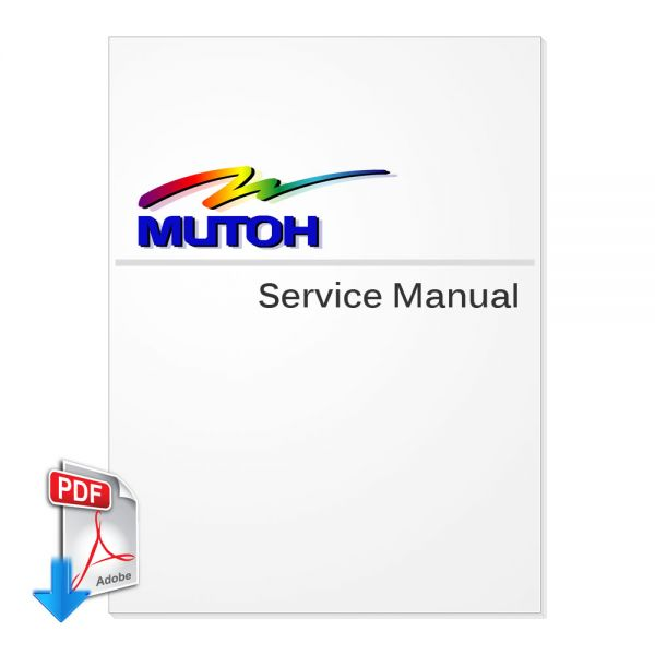 free download mutoh drafstation  drafstation pro  rj