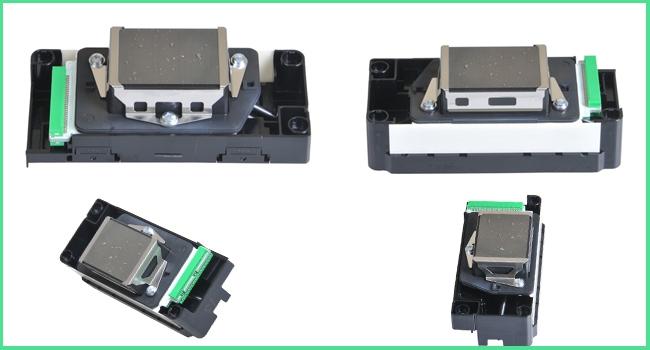 Mutoh VJ-1604E / VJ-1604 / VJ-1304 / VJ-1204 Solvent
