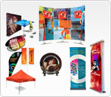 Custom-Made Digital Sublimation Printing